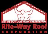 Rite-Way Roof Corp.